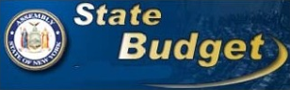 State Budget